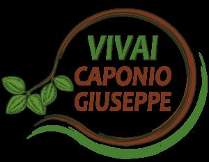 logo-vivai-caponio-giuseppe-300x233.png